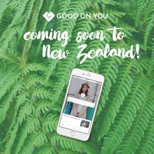 INS-coming-soon-to-nz